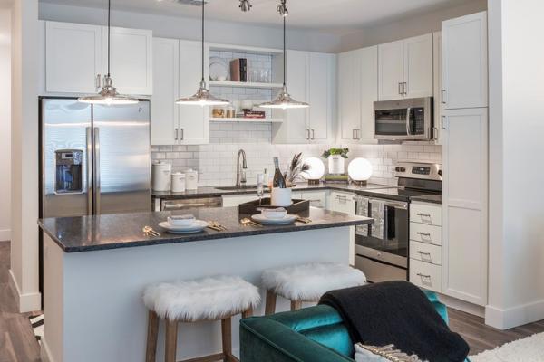 luxury apartments orlando upgraded fixutures