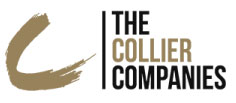 The Collier Companies