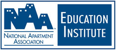 National Apartment Association Education Institute