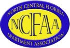 North Central Florida Apartment Association