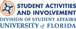 University of Florida Division of Student Affairs
